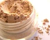 CASHMERE Eyeshadow Mineral Makeup Eye Color Natural Vegan Minerals