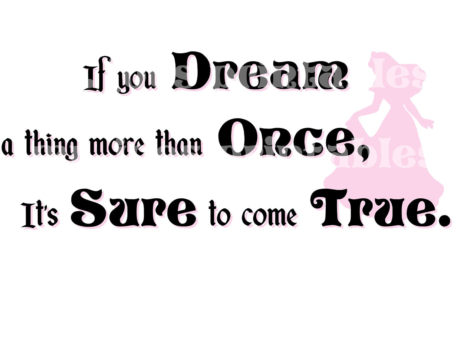 Quotes About Sleeping Beauty. QuotesGram