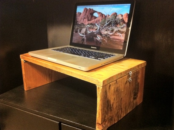 Laptop Stand/TV Tray/Reading & Writing Table