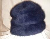 Vintage Kangol winter cap