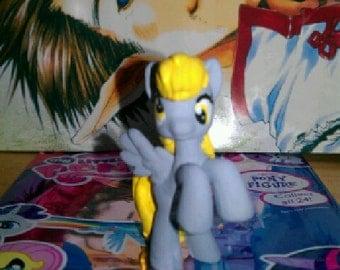 DESIGN YOUR OWN Custom Blind Bag Pony