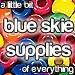 blueskieSupplies
