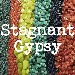 StagnantGypsy