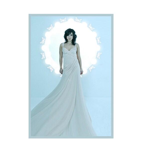 HALF PRICE Romantic Beauty Photomanipulation