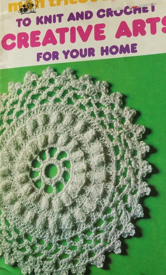 Free Slip Stitch Knitting Patterns : Crochet Patterns Knitting Patterns Mon Tricot by elanknits on Etsy