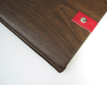 SALE - iPad Case - The Wood - IN STOCK