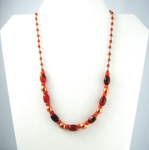 Find Handmade Art Jewelry