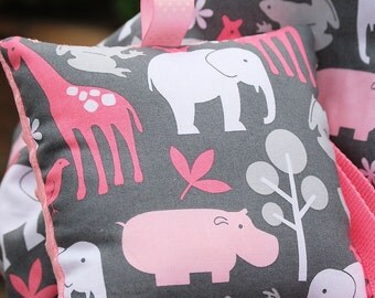 Shopping Cart Cover - shopping Cart Cover for Girl Makes Great Baby Shower Gift -  Zoology in Bloom