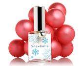 Vanilla perfume. Snowbelle perfume. Vanilla cake perfume, Cake perfume, Frosting perfume, sweet perfume, cookie perfume. Themefragrance