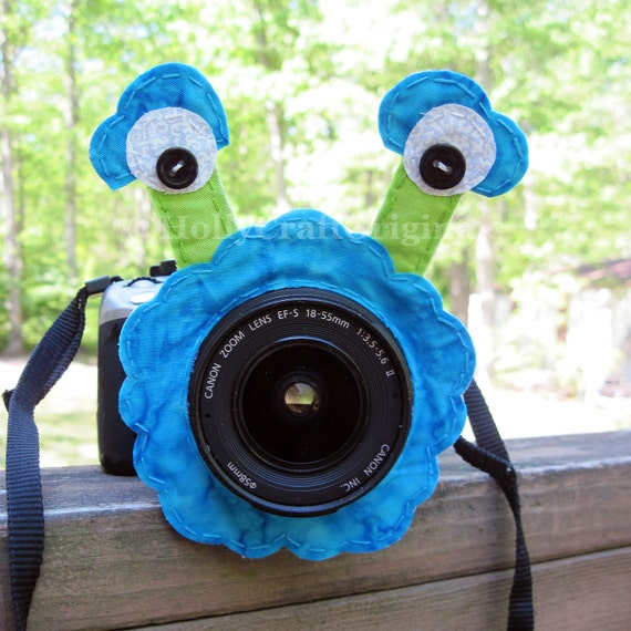 Smile Pal, Smile Buddy, Camera Buddy, Camera Photo Prop, Camera, Lens Friends, Photography Helper,Lens Accessory