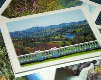 The Blue Ridge Parkway Collection