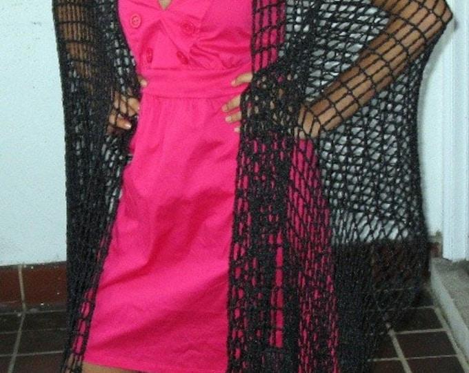 Crochet shawl, crocheted shawls wraps, wrap scarf, shawl scarf, scarves, , scarf fringe, scarf shawl, wrap scarves stoles, wedding shawl