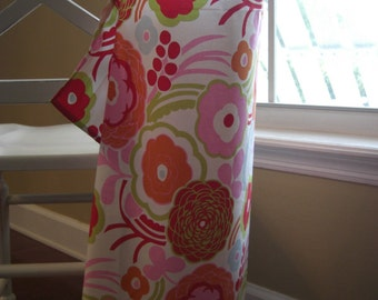 Beautiful Nursing Cover-Pink Kleo-FREE SHIPPING when purchased with a wrap