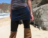 Womens Yoga Pants, Devi Yoga Pants