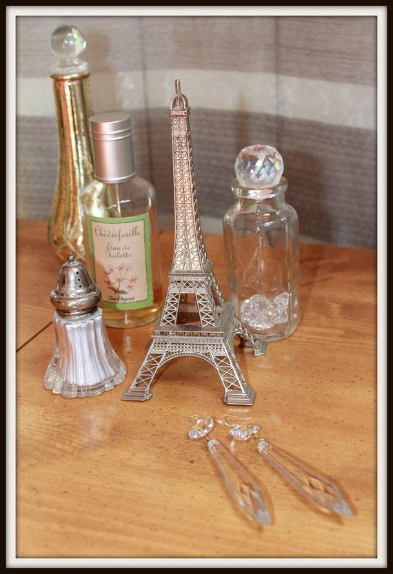 German crystals dangle earrings,sterling silver hooks FREE SHIPPING