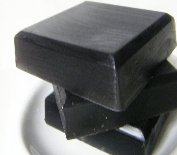 Witching Hour Soap - On Sale - Limited Edition