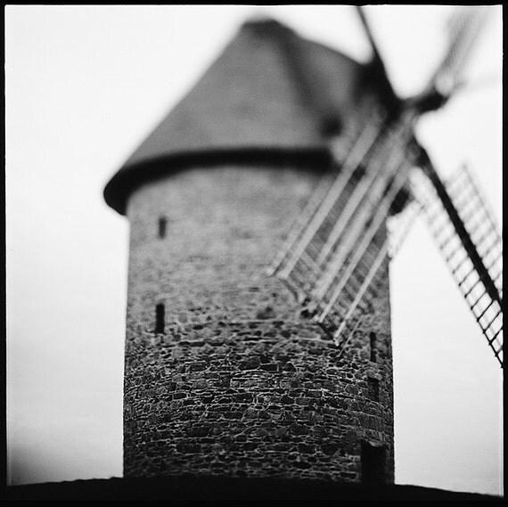 Skerries Mills I.