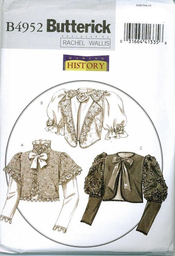 my fair lady libretto pdf