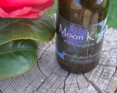Moon Kissed wild rose gentle serum