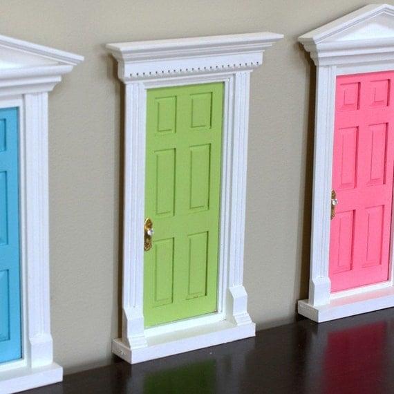 Fairy doors for The magic fairy door