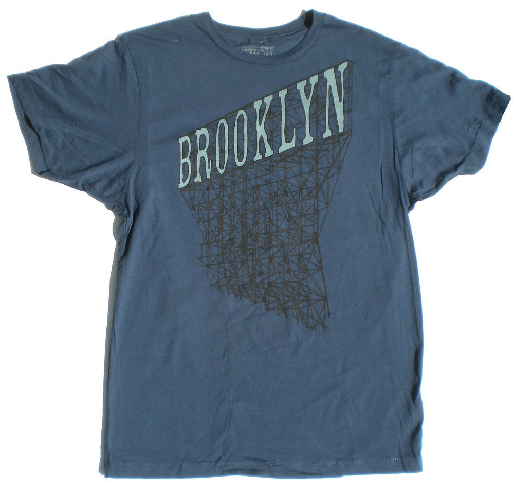 Men S Clothing Brooklyn