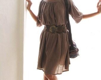 Love at first sight dress...  S-L