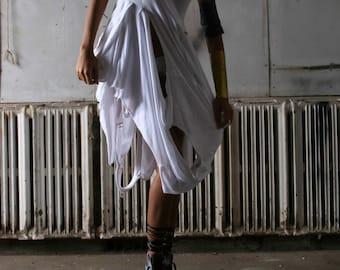 064 Women's T-Shirt, Fashion, White tee shirts