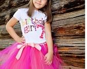 Birthday Shirt, Birthday Shirt for Girls, Simply Stated Birthday Shirt, Birthday Party, Any Age Birthday Shirt, Girl Birthday Shirt