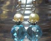 Crystal Blue