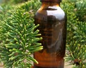 Clove Bud Essential Oil, 1 ounce in Glass Amber Bottle