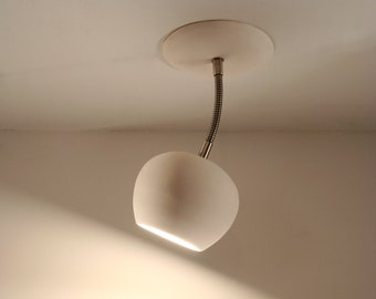 Ceiling Lamp: Claylight Spot - LED or Xenon Bulb - ON SALE 33% off