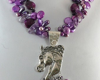 Purple Champion