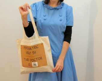 Lucy Van Pelt or Sally Brown Costume - must order by October 6th for Halloween delivery