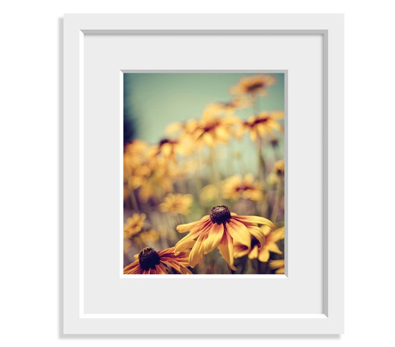 your choice 8x10 print matted for 11x14 frame (frame not included) / ready to frame / fine art photography