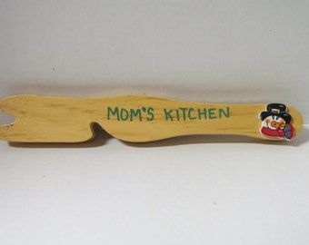 Oven Pull/Kitchen Accessory/Kitchen Tool/Cooking Utensil/Gift for Mom/Gift under 10/Mother's Day/Chef/Cooking Tool/Kitche/Kitchen Gadgets/