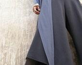 Triangular women's pants-Yoga pants-Womens trousers-Designed pants-women bottoms-XS-XXXL-Made to order-Womens clothes