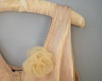 Shoe clips - Elegant Stars - Crystal Diamond Starfish Shoe or Dress Clips