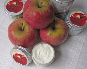 Ultra Hydrating Lotion in Harvest Apple