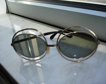 SALE Groovy Sixties Sunglasses