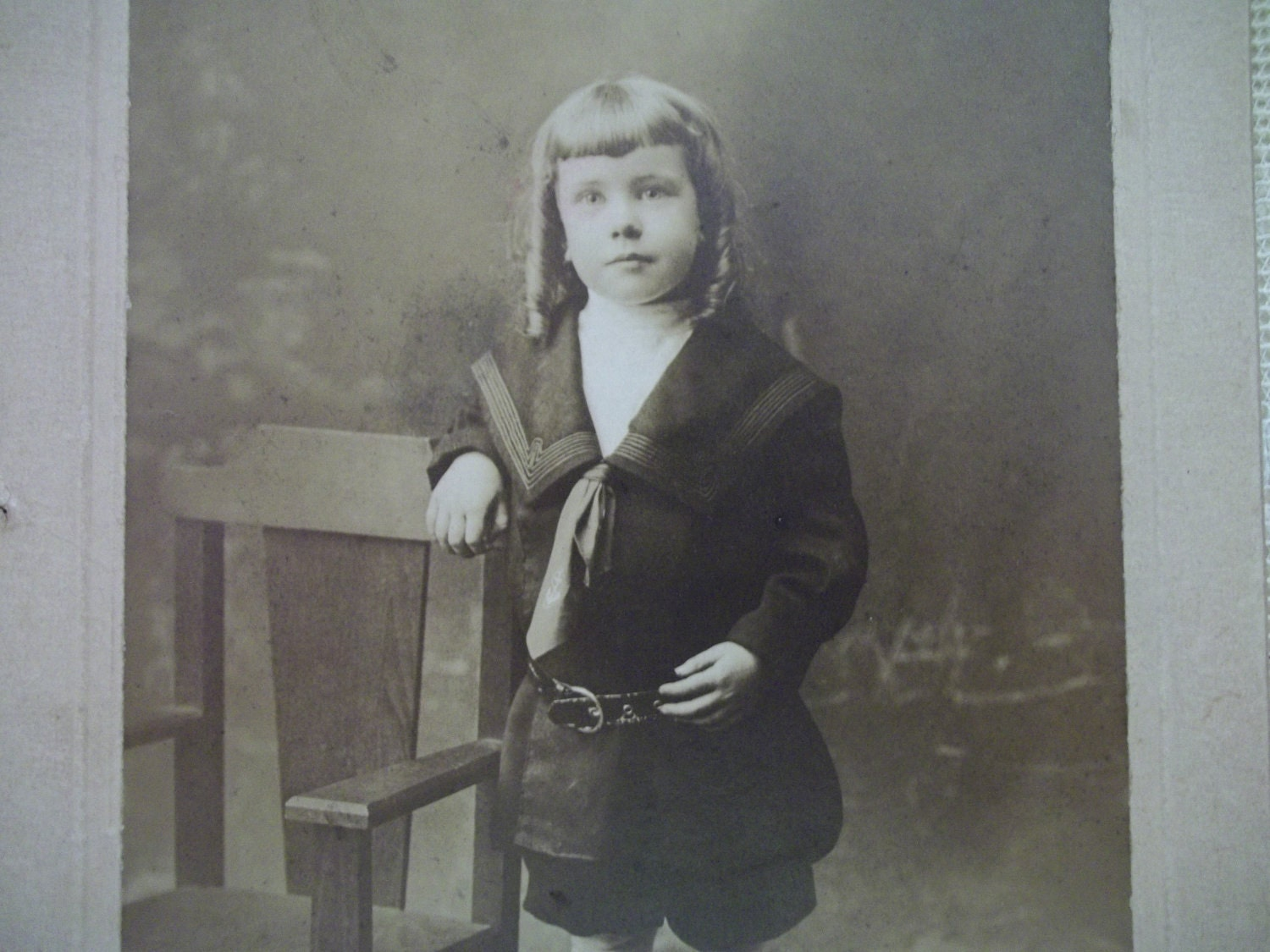 f3dbaca0ecf37 More Victorian or Edwardian-era small boys with long hair