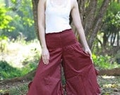 SALE 28 USD--B033--Lovely Pants