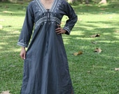 SALE 25 USD--N052--- Be with you ( Dress)