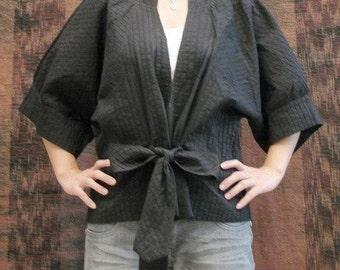 SALE 29 USD--B002--debutante ( blouse)