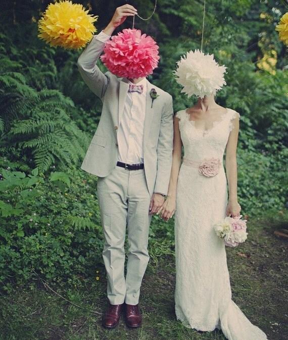 Bridal lace sash - pink rose - bridal gown sash - pink sash - shabby chic wedding