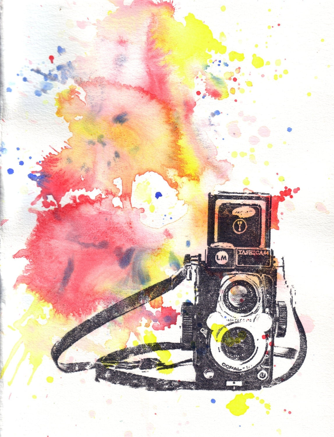 Watercolor books for sale -  Zoom