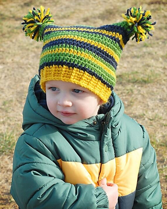 Free Crochet Joker Hat Pattern : 301 Moved Permanently