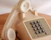Vintage Bell Desk telephone
