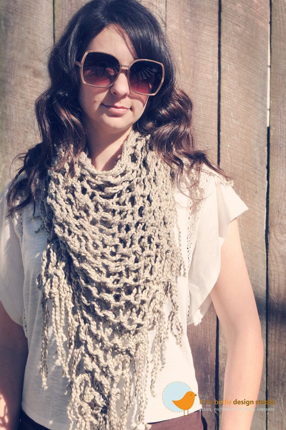 The Knit Cowboy in Smokey Gray, Clearance Sale