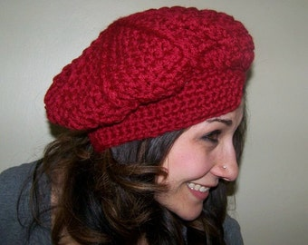 Slouchy Beanie - Slouchy Hat - Slouch - Slouch Hat - Womens Hat Slouchy - Baby Slouchy Beanie - Womens Hats Trendy - Winter Hat