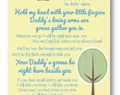 I Will Take You Home / Grateful Dead / Lyric / DIGITAL Typography Poster / Printable